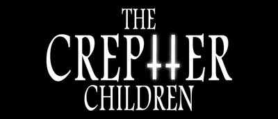 the creptter children logo